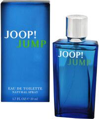 Joop! Jump - toaletní voda s rozprašovačem