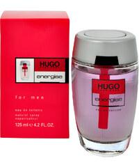 Hugo Boss Energise - toaletní voda s rozprašovačem
