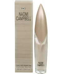 Naomi Campbell Naomi Campbell - parfémová voda s rozprašovačem