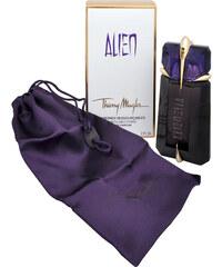 Thierry Mugler Alien - parfémová voda s rozprašovačem (plnitelná)
