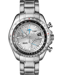 Timex Fly Back Chrono T2P104