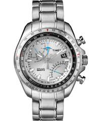 Timex Fly Back Chrono T2P104