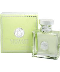 Versace Versense - deodorant ve spreji