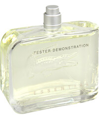Lacoste Essential - EDT TESTER