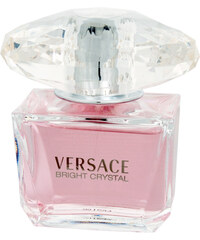 Versace Bright Crystal - EDT TESTER