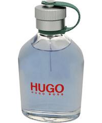 Hugo Boss Hugo - EDT TESTER