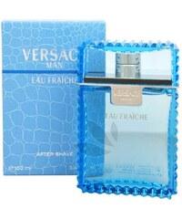 Versace Eau Fraiche Man - voda po holení