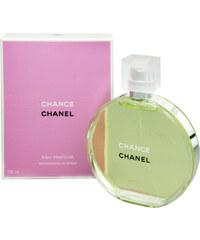 Chanel Chance Eau Fraiche - toaletní voda s rozprašovačem