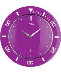 AMS Design 5944