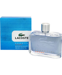 Lacoste Essential Sport - toaletní voda s rozprašovačem