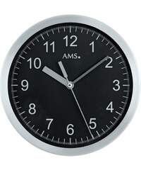 AMS Design 5911