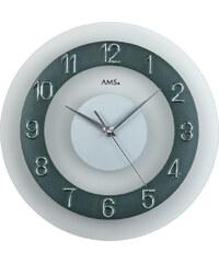 AMS Design 9355