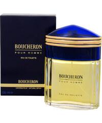 Boucheron Boucheron Pour Homme - toaletní voda s rozprašovačem