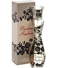 Christina Aguilera Christina Aguilera - EDP