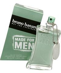 Bruno Banani Made For Men - toaletní voda s rozprašovačem