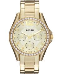 Fossil Riley ES 3203