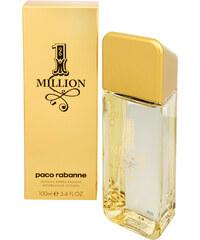 Paco Rabanne 1 Million - voda po holení