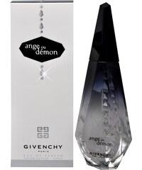 Givenchy Ange Ou Démon - parfémová voda s rozprašovačem