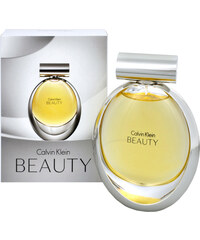 Calvin Klein Beauty - parfémová voda s rozprašovačem
