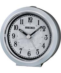 Seiko QHE111S