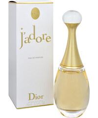 Dior J´adore - EDP