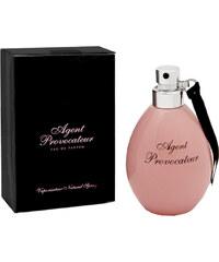 Agent Provocateur Agent Provocateur - parfémová voda s rozprašovačem