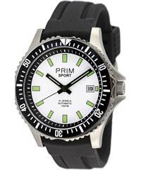 Prim Automatic W01C.10001.K