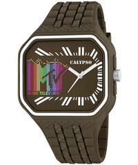Calypso MTV KTV5628/4