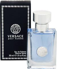 Versace Versace Pour Homme - EDT