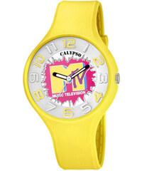 Calypso MTV KTV5591/4