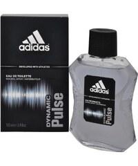 Adidas Dynamic Pulse - toaletní voda s rozprašovačem