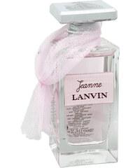 Lanvin Jeanne - parfémová voda s rozprašovačem - TESTER
