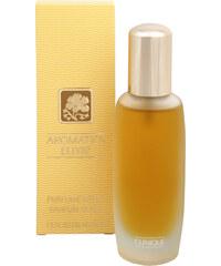 Clinique Aromatics Elixir - parfémová voda s rozprašovačem