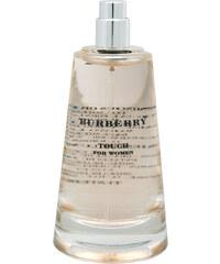 Burberry Touch For Women - parfémová voda s rozprašovačem - TESTER
