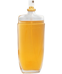 Elizabeth Arden Sunflowers - toaletní voda s rozprašovačem - TESTER