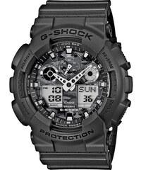 Casio G-Shock GA 100CF-8A