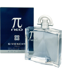 Givenchy Pí Neo - toaletní voda s rozprašovačem