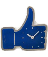Nextime Facebook Like 21cm 5185bl