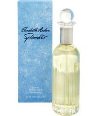 Elizabeth Arden Splendor - parfémová voda s rozprašovačem
