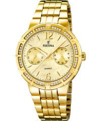 Festina Trend 16701/2