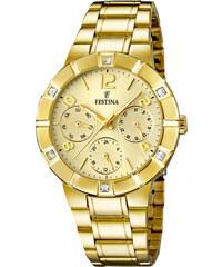 Festina Trend 16708/2