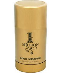 Paco Rabanne 1 Million - tuhý deodorant