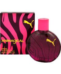 Puma Animagical Woman - toaletní voda s rozprašovačem