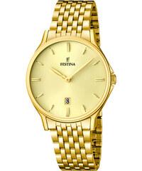 Festina Trend 16746/2