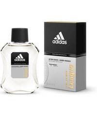 Adidas Victory League - voda po holení