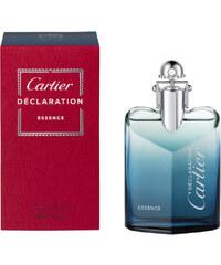 Cartier Déclaration Essence - toaletní voda s rozprašovačem