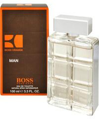 Hugo Boss Boss Orange Man - toaletní voda s rozprašovačem