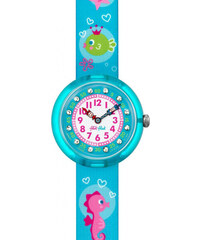 Swatch Underwater Party ZFBNP001