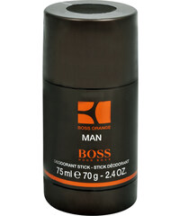 Hugo Boss Boss Orange Man - tuhý deodorant