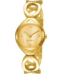 Esprit ES-Audrey Gold ES108072002
